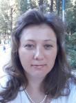 Elena, 38, Kurgan
