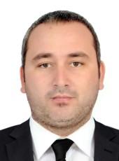 Kamoladdin, 33, Turkmenistan, Gazojak