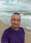 Dmitriy, 40, Ulyanovsk