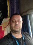 Evgeniy, 40  , Adler