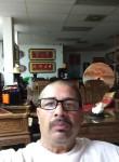 Ray Tijerina, 39  , El Monte