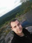 Vityek, 27, Gatchina