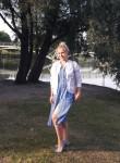 Snow White, 36, Rostov-na-Donu