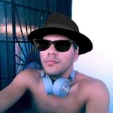 hilton, 29  , Lima