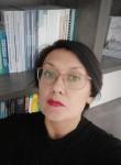 Elena, 45  , Saratov