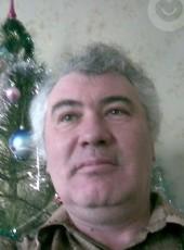 viktor, 61, Ukraine, Kharkiv