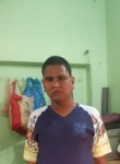 Ravindra, 33  , Fatehpur, Barabanki