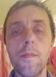 Andrey, 45  , Pereslavl-Zalesskiy
