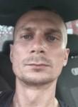 Anton, 31, Staryy Oskol