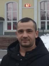 ♠️lichnyy ogoro, 31, Russia, Moscow
