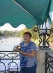 Nika, 69  , Almaty