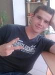 Dmitriy, 25  , Oswiecim