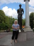 Natalya, 66  , Krasnokamensk