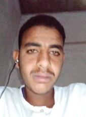 Hbdd, 22, Egypt, Asyut