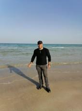 Michel, 31, Tunisia, Sousse