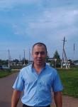 Женёк, 34  , Sarmanovo