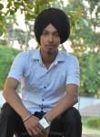 Param jit Rajput, 20  , Batala
