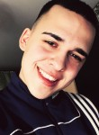 Kirill, 22  , Sysert
