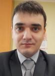 Nikita, 28  , Yanaul