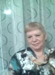 nadezhda, 65  , Naro-Fominsk
