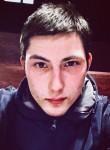 Pavel Tyukov, 21  , Naro-Fominsk