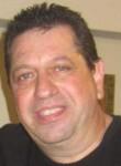 Peter Ruggero, 60  , Holbrook