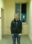 sergey, 25  , Voronezh