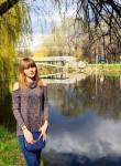 Lena, 23  , Koryukivka