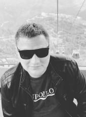 Aleksandr, 32, Russia, Arkhangelsk