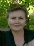 Larisa, 59  , Koktebel
