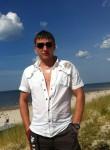 sergey, 43, Tomsk