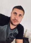 viktor, 35  , Vyazniki