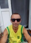 VOVІK, 36, Chernivtsi