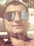 John, 31, Chernivtsi