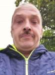 Heiko, 42  , Finsterwalde