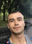 Firuz, 25  , Labytnangi