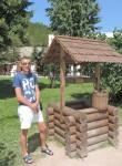 Sergey, 32  , Chudovo
