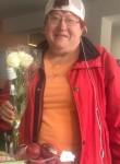Dina, 53  , Monheim am Rhein