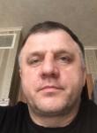 Andrey, 42  , Vladimir