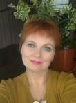 Lika, 53  , Feodosiya