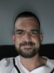 Bryan, 36  , Taylorsville