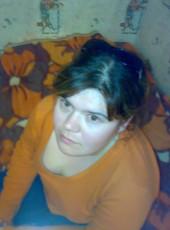 Marina, 42, Russia, Moscow
