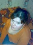 Marina, 43, Moscow