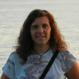 Miriana, 25  , Masera di Padova