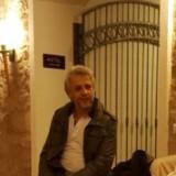 Emanuele, 47  , San Pietro in Casale