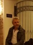 Emanuele, 45  , San Pietro in Casale