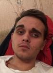 Anton, 25, Navapolatsk