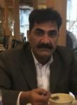 sher shaikh1, 53  , Islamabad