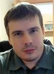 Oleg, 29, Rostov-na-Donu