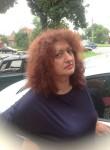 Margarita, 60  , Vladikavkaz